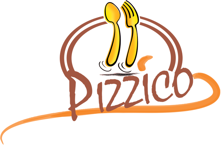 Pizzico Catering